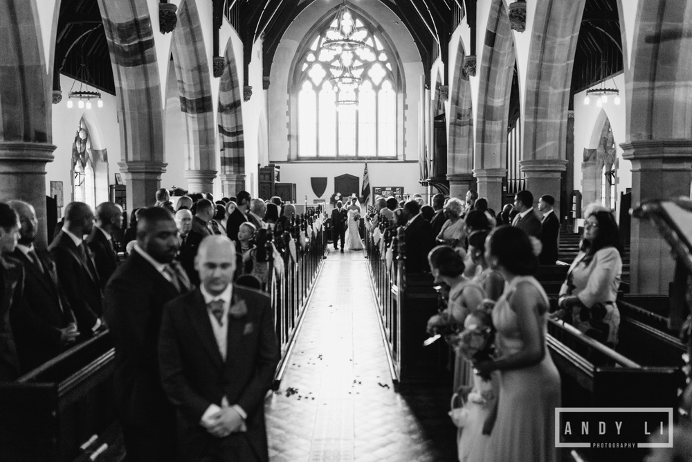 Enginuity Ironbridge Shropshire Wedding Photographer-047.jpg