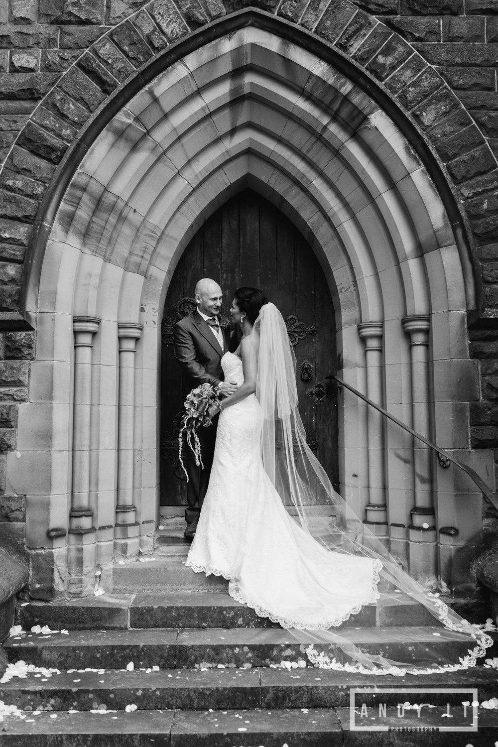 Enginuity Ironbridge Shropshire Wedding Photographer-068.jpg