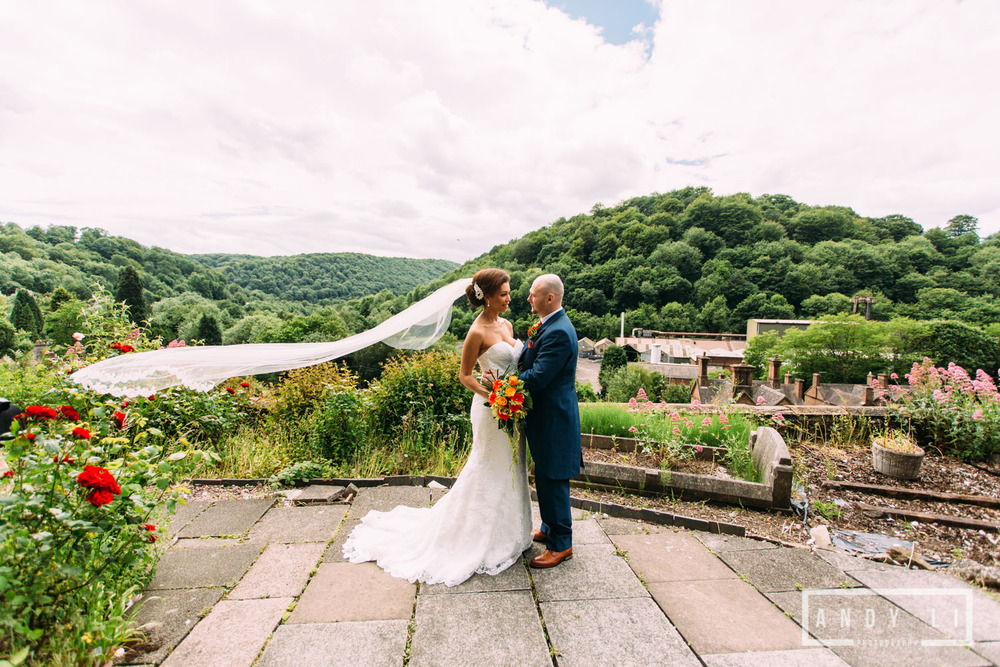 Enginuity Ironbridge Shropshire Wedding Photographer-070.jpg