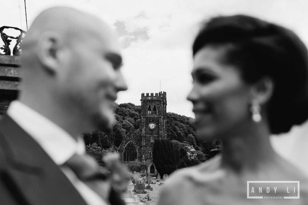 Enginuity Ironbridge Shropshire Wedding Photographer-074.jpg