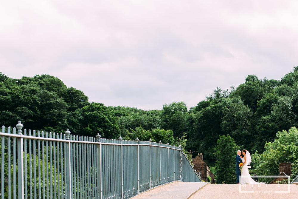 Enginuity Ironbridge Shropshire Wedding Photographer-081.jpg