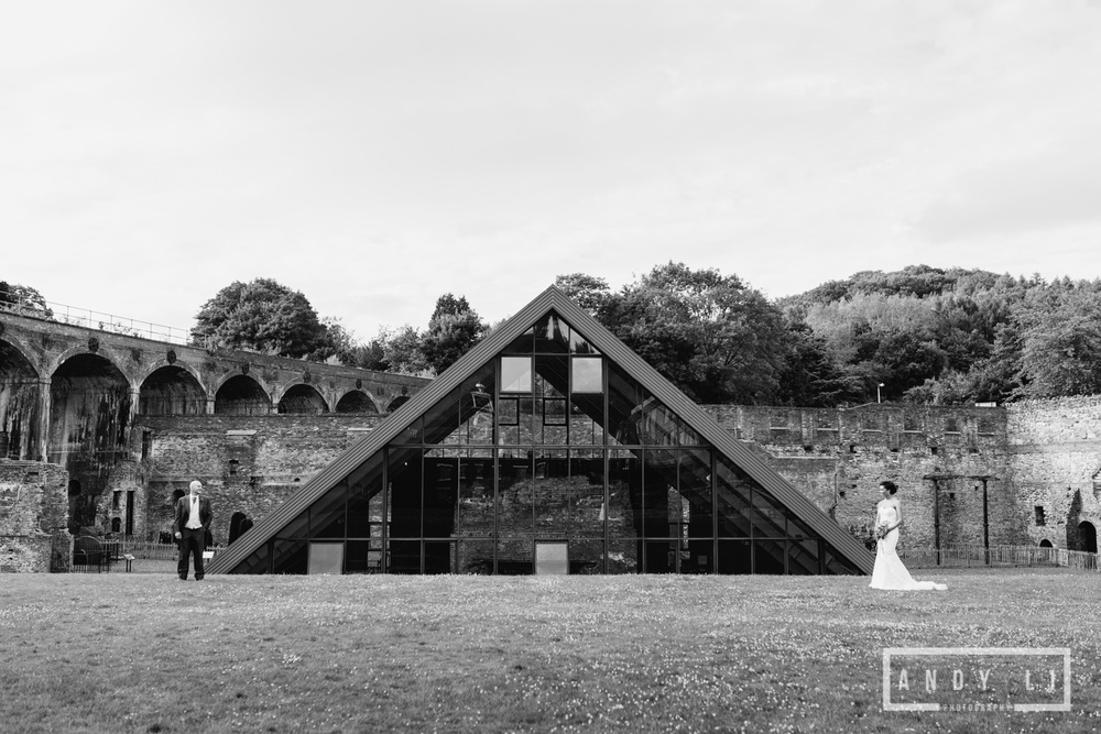 Enginuity Ironbridge Shropshire Wedding Photographer-134.jpg