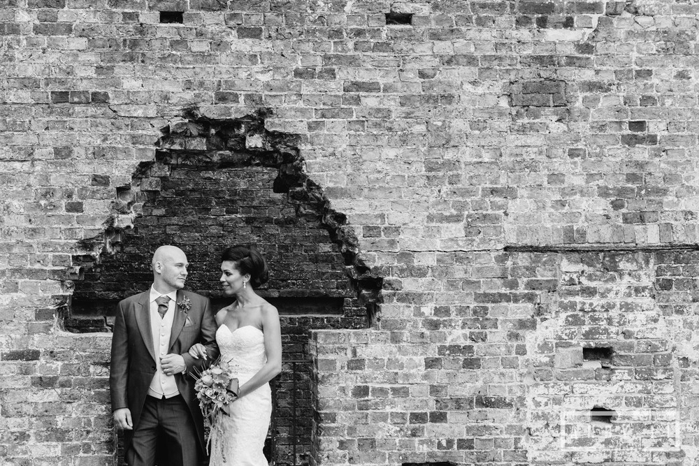 Enginuity Ironbridge Shropshire Wedding Photographer-136.jpg