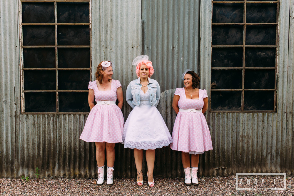 Blists Hill Ironbridge Wedding Photographer-02.jpg