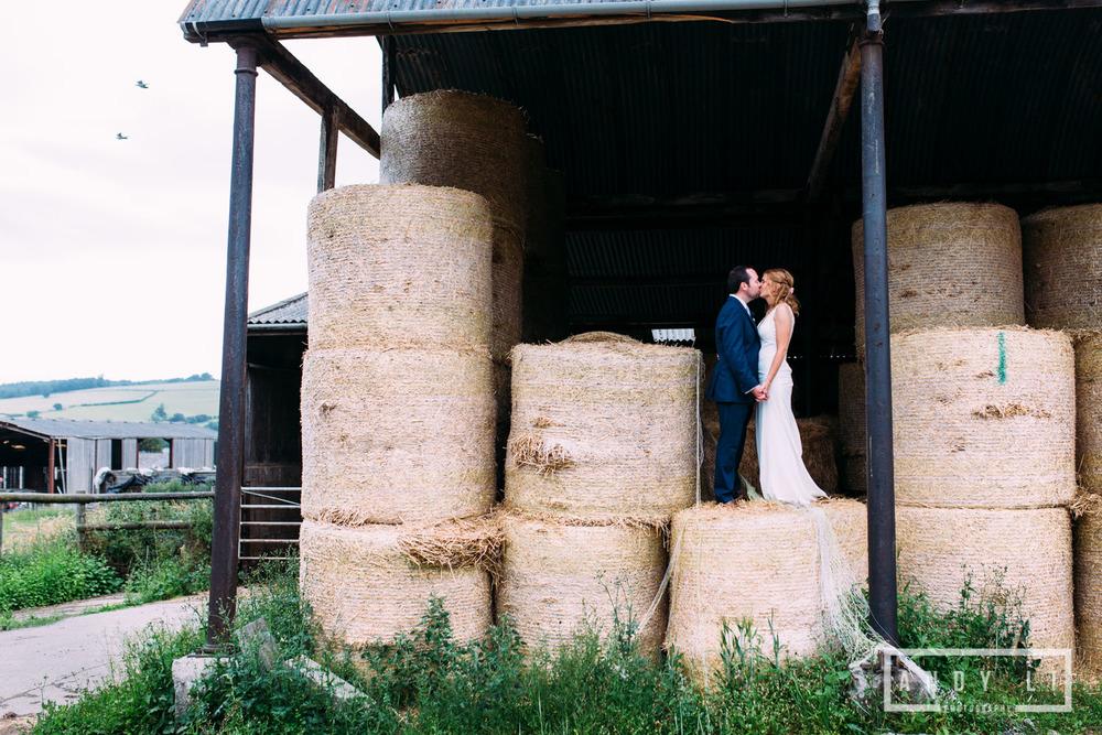 Wistanstow_Village_Hall_Shropshire_Wedding [GP2A0070].jpg