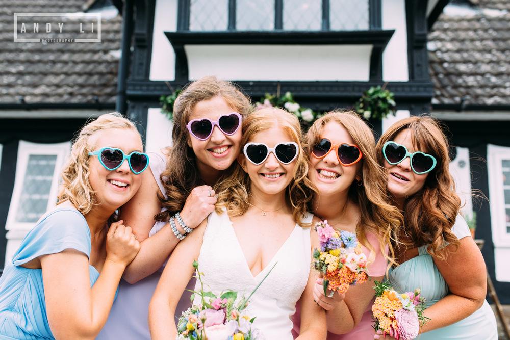 Wistanstow_Village_Hall_Shropshire_Wedding [GP2A9726].jpg