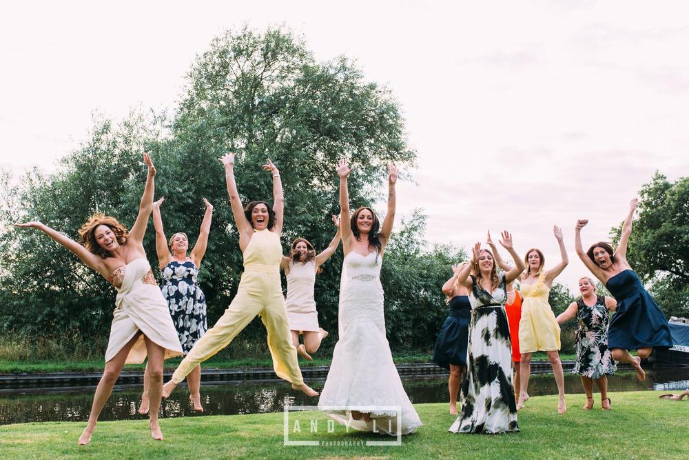 Moat House Acton Trussell Wedding Photographer-004.jpg