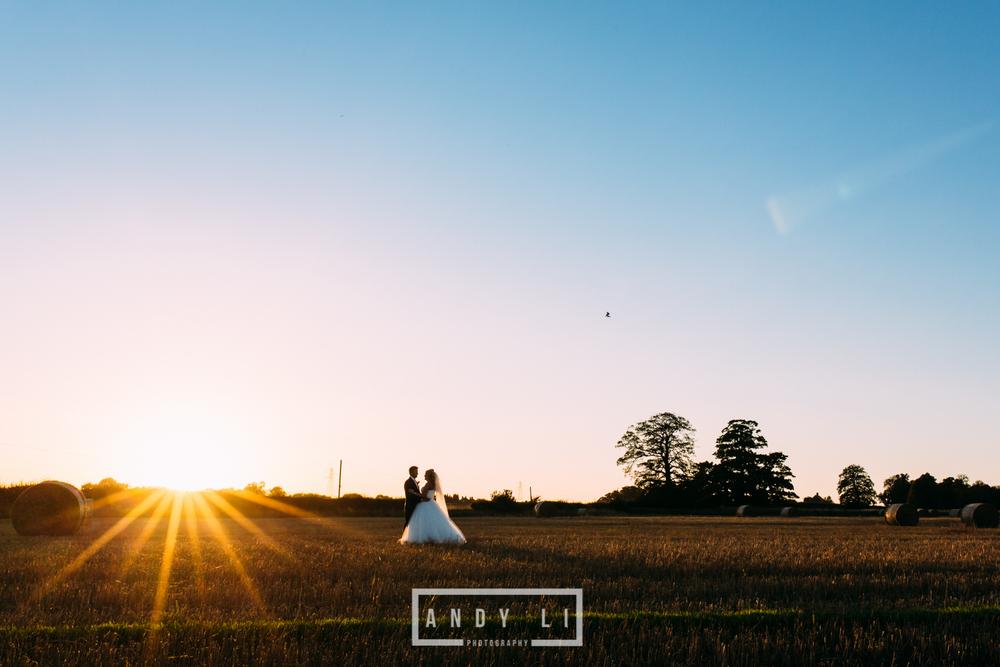 Park House Shifnal Wedding Photographer-GP2A5131.jpg
