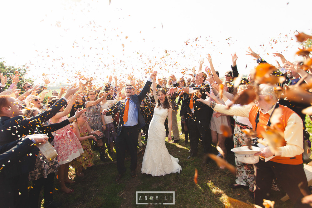 Fordhall Farm Wedding Photographer - 03.jpg