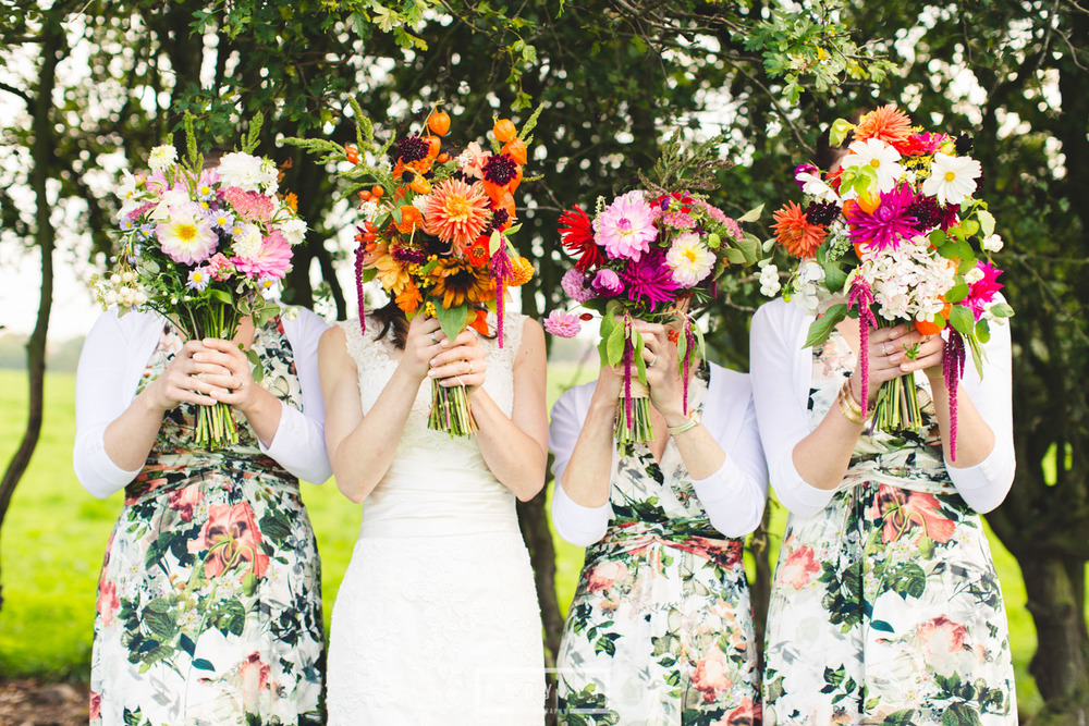 Fordhall Farm Wedding Photographer - 04.jpg