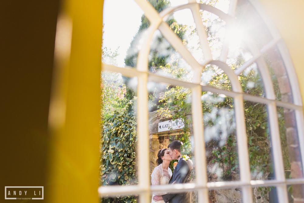 Madeley Court Wedding Photographer - 01.jpg