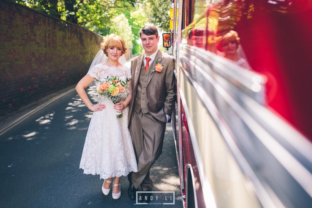 Vintage Wedding Shropshire - 01.jpg