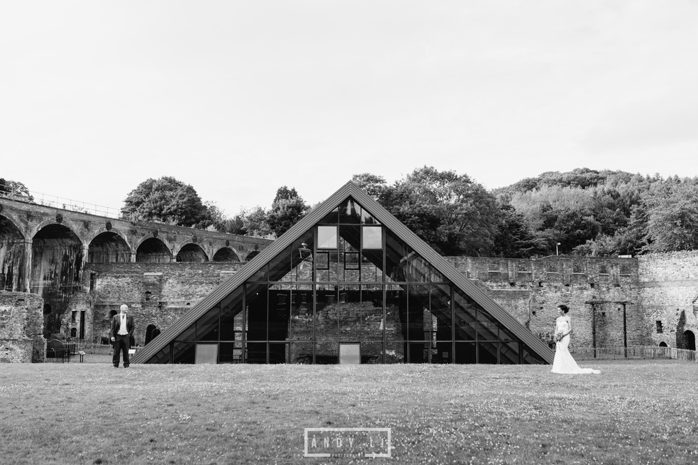 Enginuity Ironbridge Wedding Photography - 03.jpg