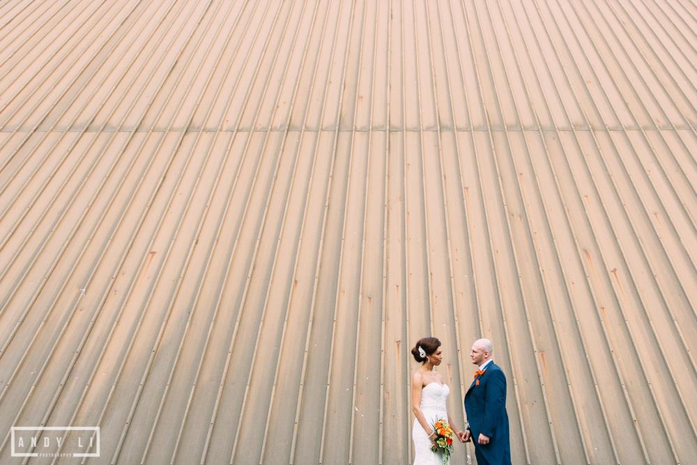 Enginuity Ironbridge Wedding Photography - 04.jpg