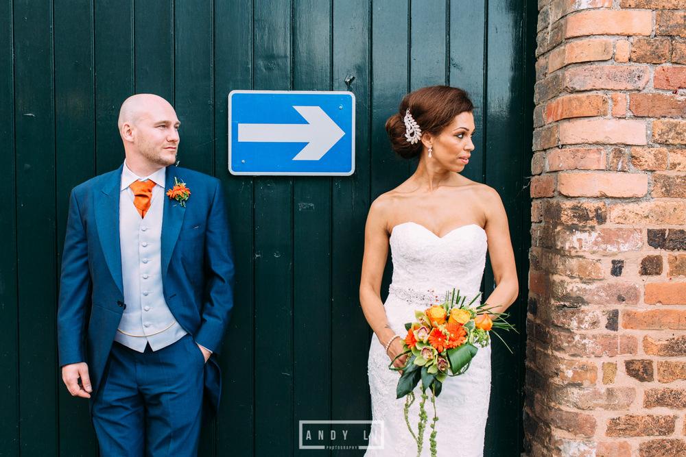 Enginuity Ironbridge Wedding Photography - 07.jpg