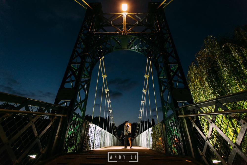 Andy Li Photography pre-wedding shoot-072.jpg