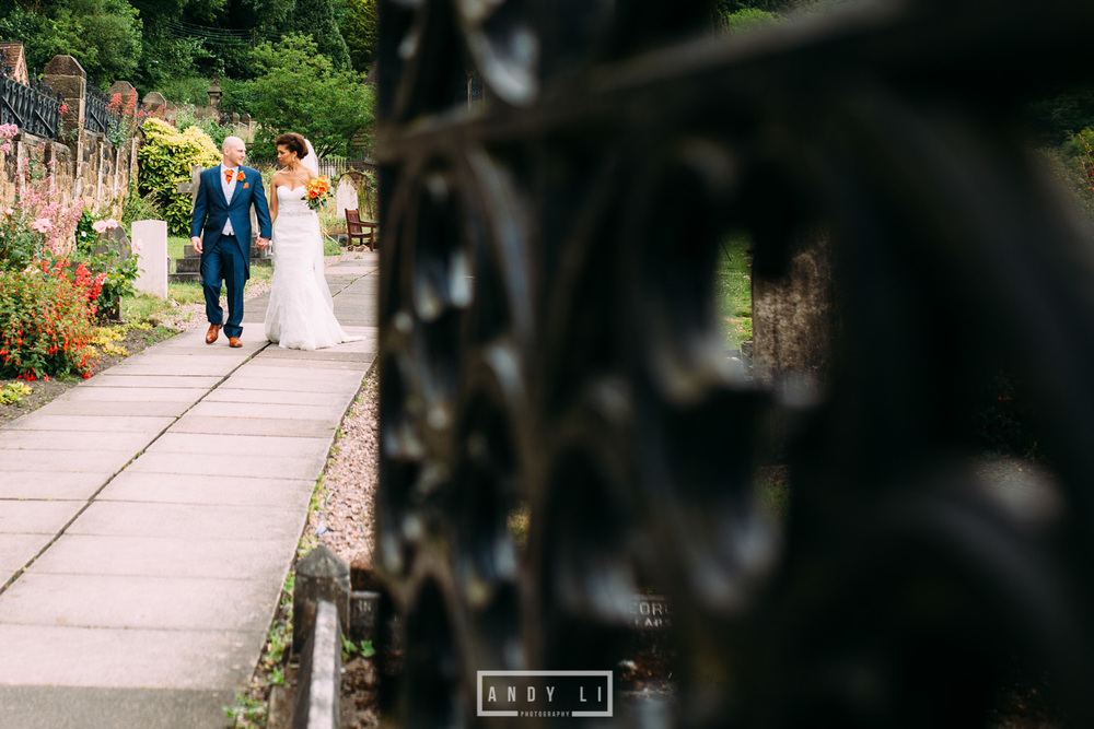 Enginuity Ironbridge Wedding Photography - 01.jpg