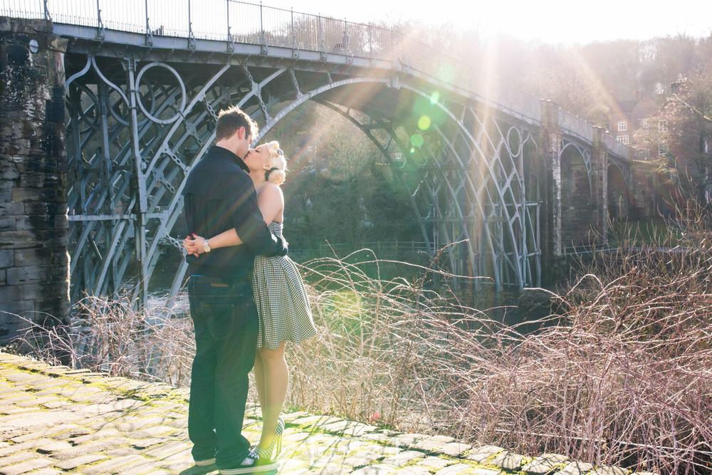 Ironbridge Engagement Shoot - 01.jpg