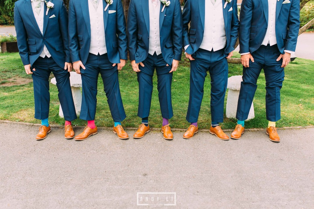 Park House Shifnal Wedding Photographer - 02.jpg
