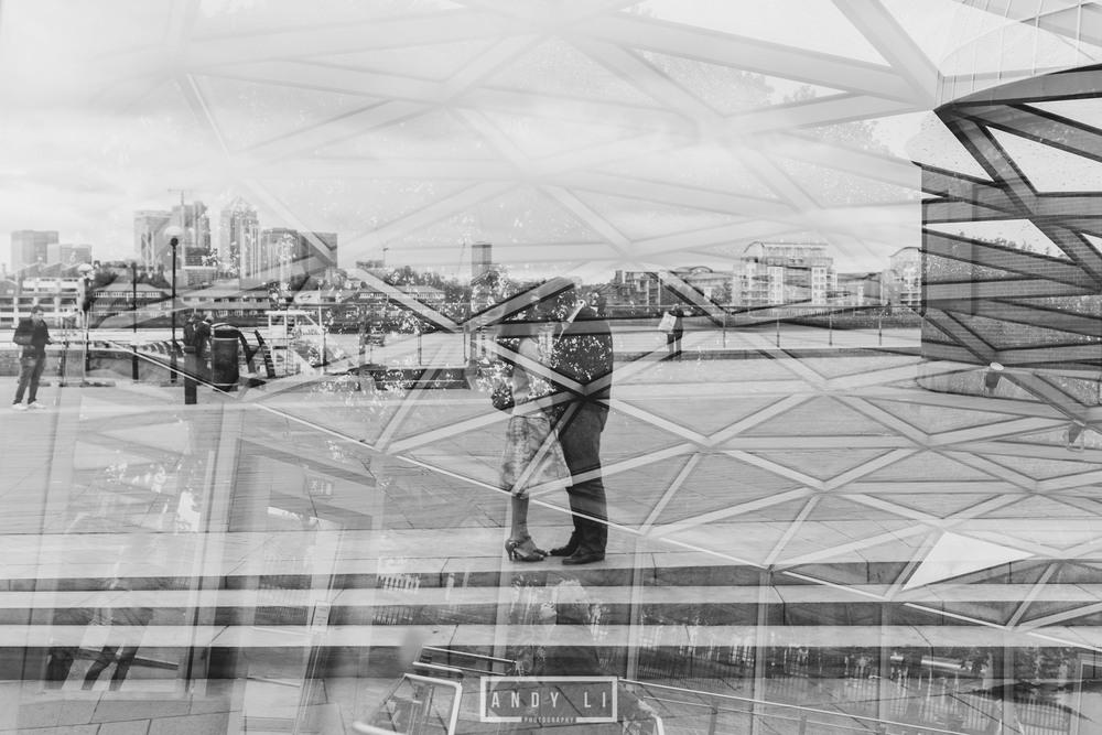 London Engagement Shoot - 01.jpg