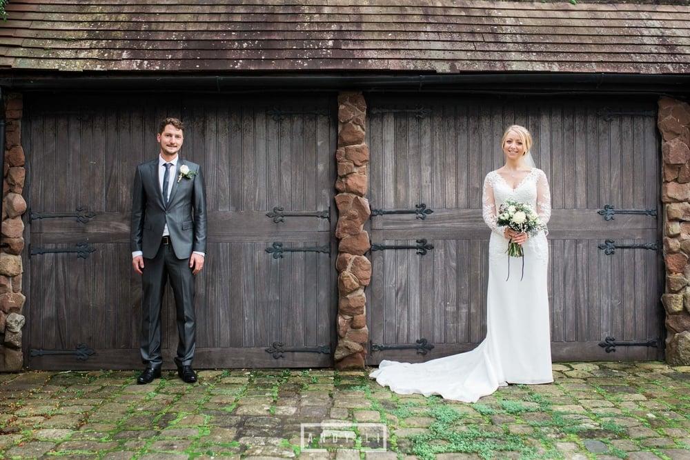 Wroxeter Hotel Wedding Photographer-GP2A0191.jpg