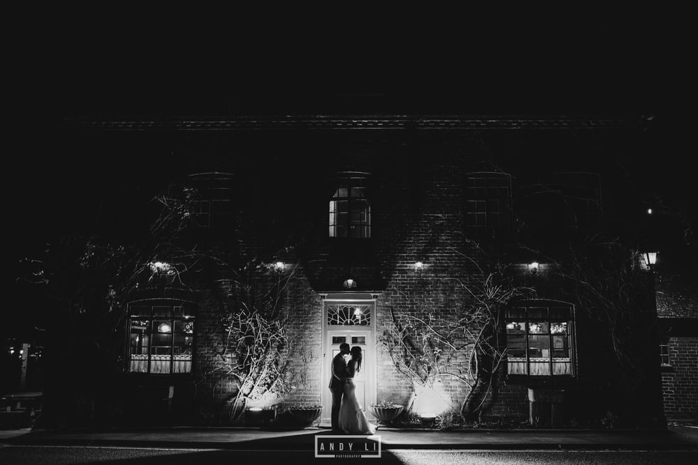Hundred House Hotel Wedding Photographer-GP2A1946.jpg