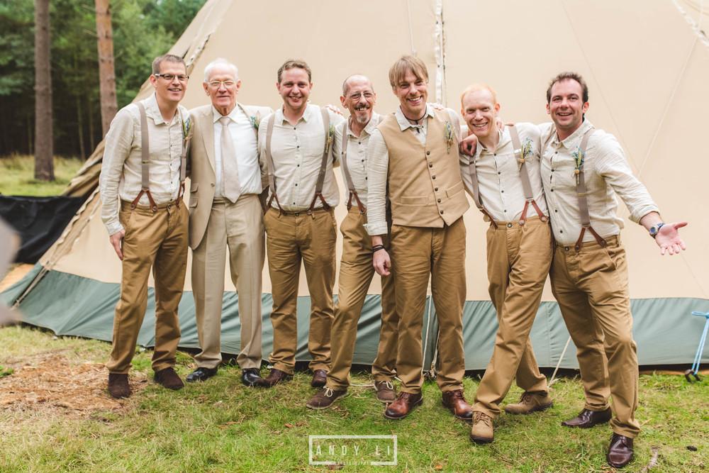 Woodland-Wedding-Cannock-Chase-003.jpg