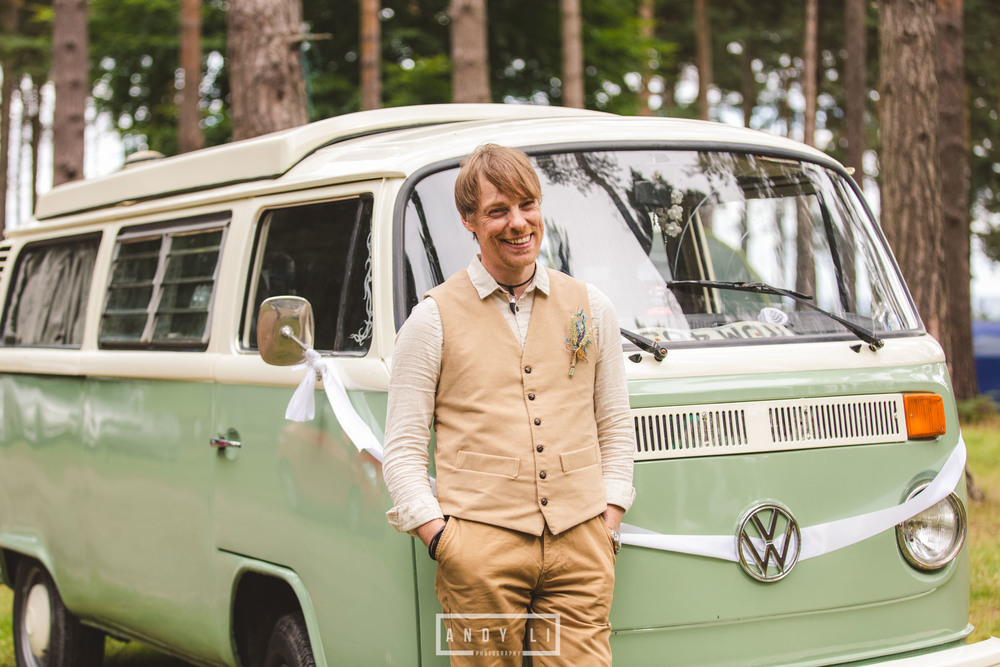 Woodland-Wedding-Cannock-Chase-004.jpg