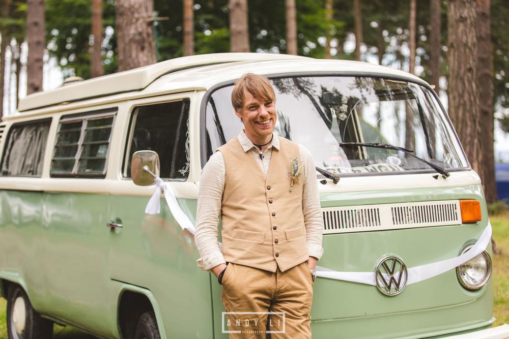 Woodland-Wedding-Cannock-Chase-004.jpg
