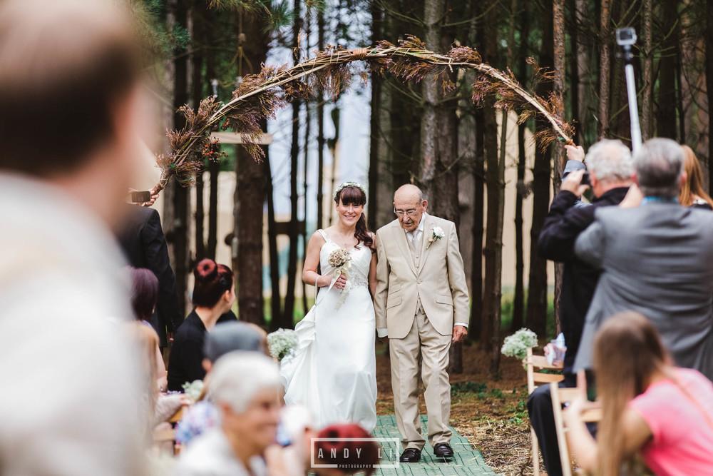 Woodland-Wedding-Cannock-Chase-008.jpg