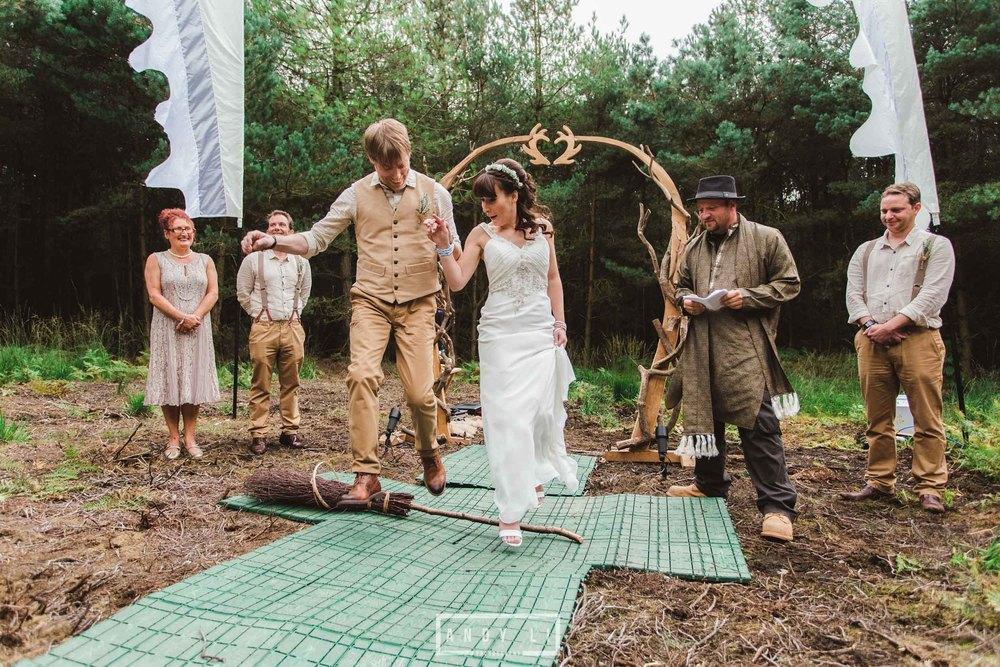 Woodland-Wedding-Cannock-Chase-011.jpg