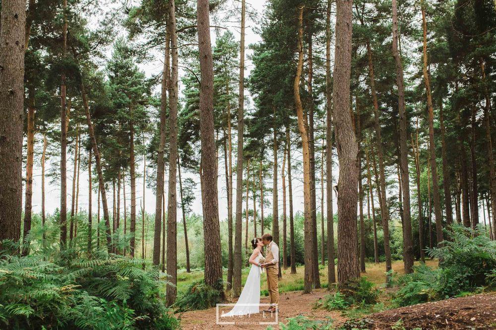 Woodland-Wedding-Cannock-Chase-016.jpg