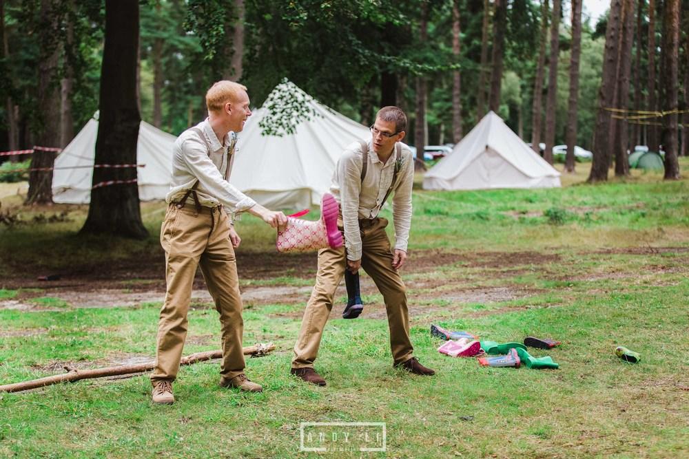 Woodland-Wedding-Cannock-Chase-017.jpg