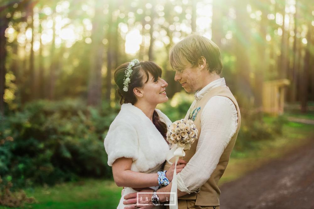 Woodland-Wedding-Cannock-Chase-023.jpg