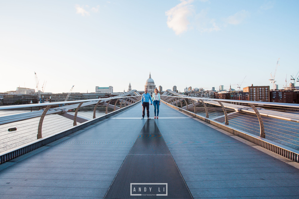 London Southbank Engagement Shoot-GP2A1003.jpg