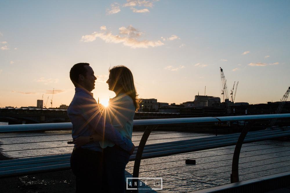 London Southbank Engagement Shoot-GP2A1059.jpg