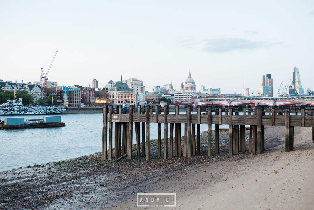 London Southbank Engagement Shoot-GP2A1141.jpg