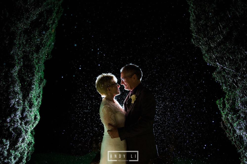 Albrighton Hall Wedding Photography-EH4A1289.jpg