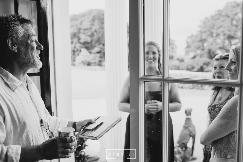 Shooters Hill Hall Wedding Photographer-005.jpg