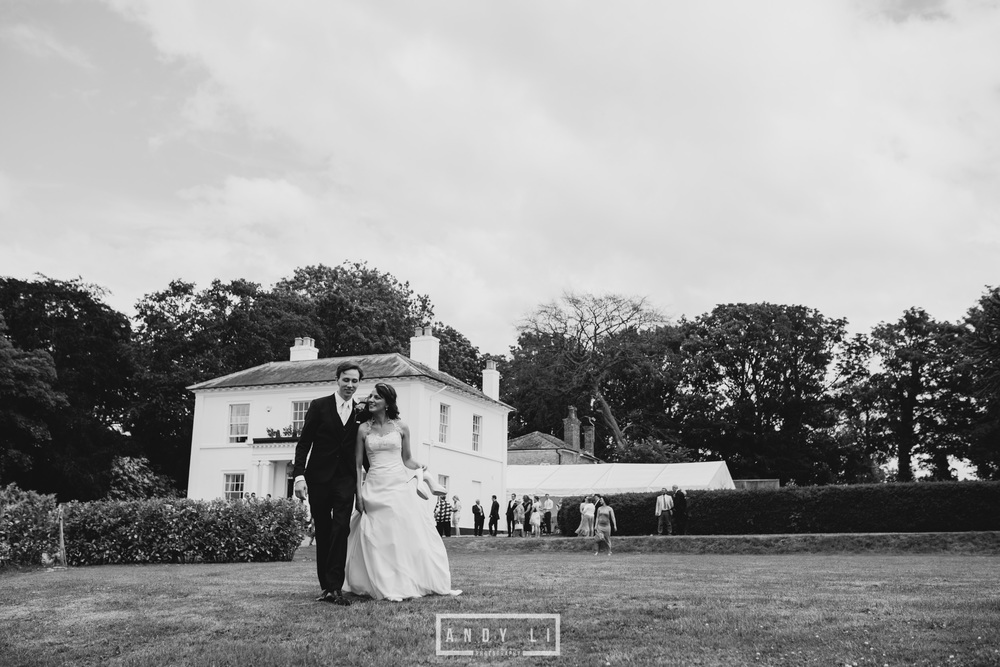 Shooters Hill Hall Wedding Photographer-048.jpg
