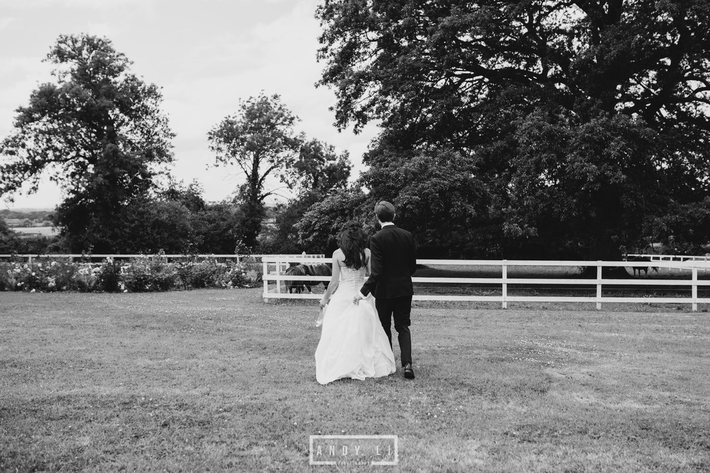 Shooters Hill Hall Wedding Photographer-049.jpg