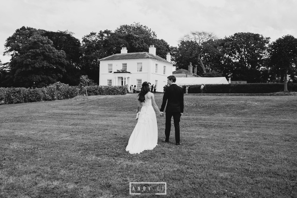 Shooters Hill Hall Wedding Photographer-053.jpg