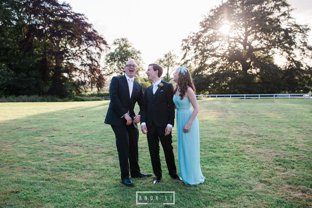 Shooters Hill Hall Wedding Photographer-102.jpg