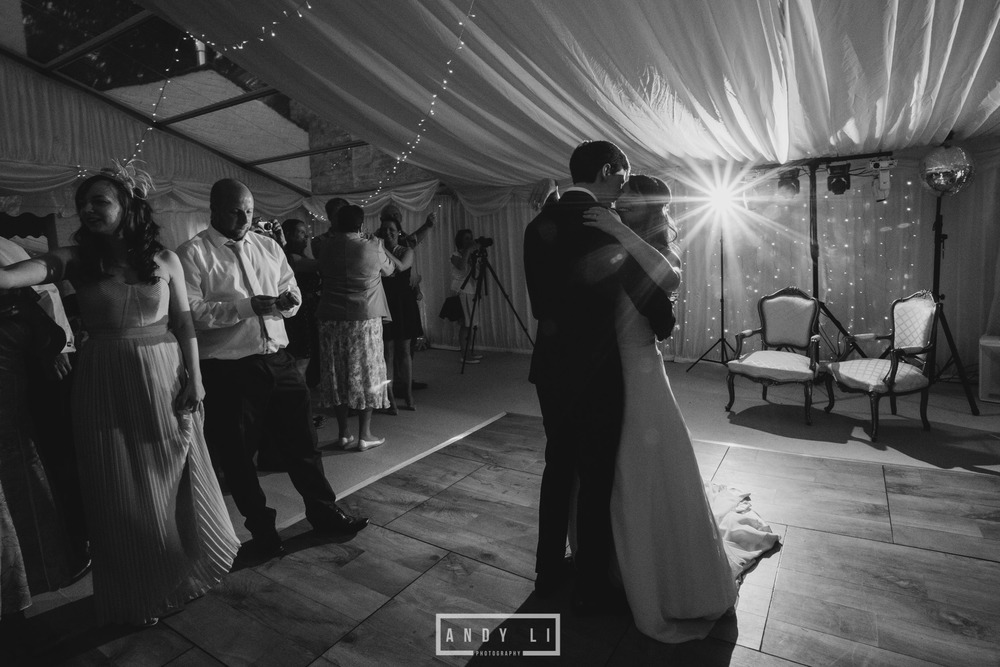 Shooters Hill Hall Wedding Photographer-109.jpg