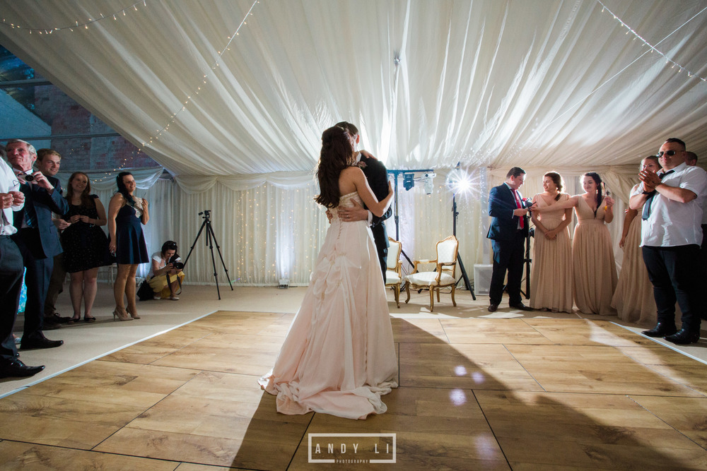 Shooters Hill Hall Wedding Photographer-111.jpg