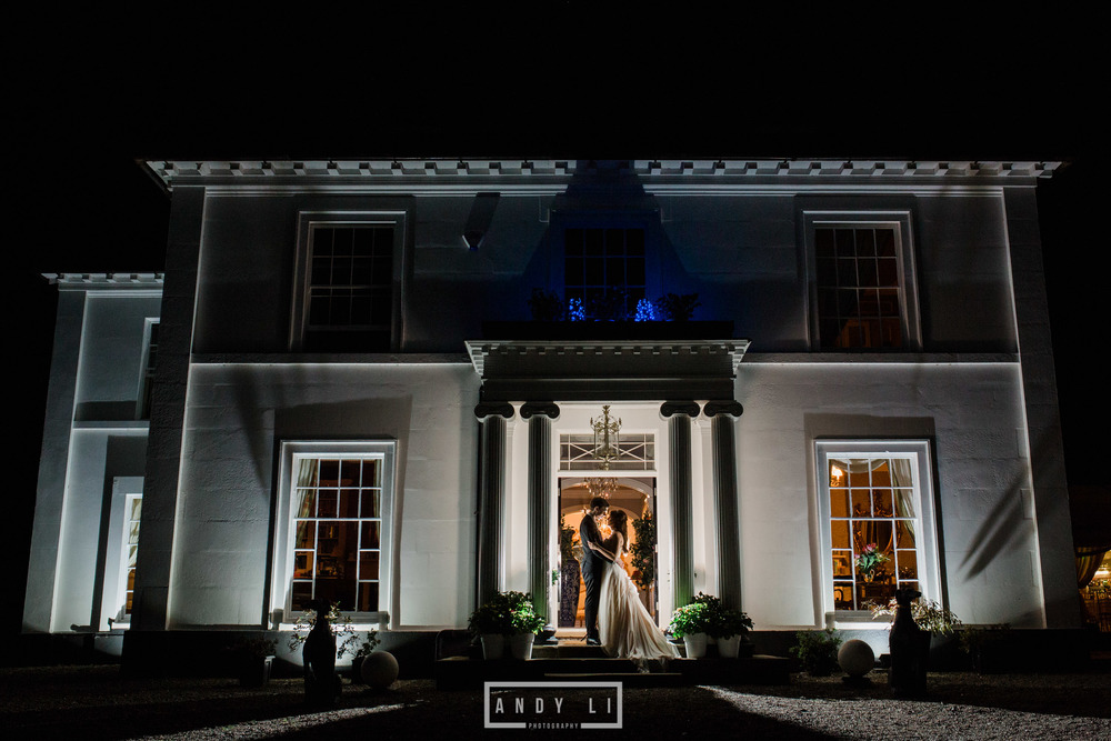 Shooters Hill Hall Wedding Photographer-131.jpg
