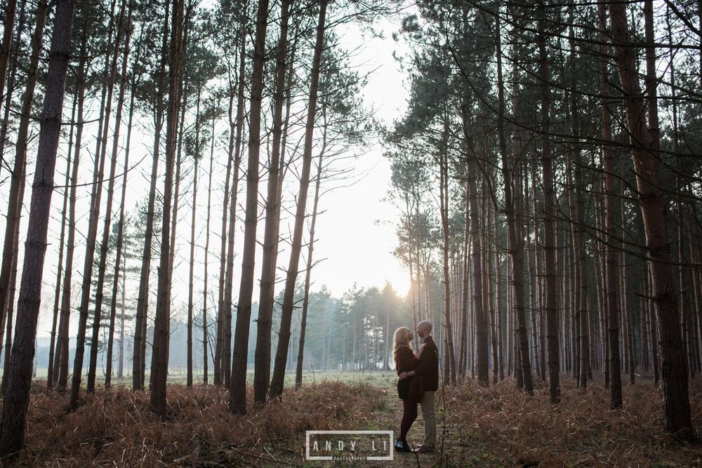 Midlands Wedding Photographer-GP2A6126.jpg