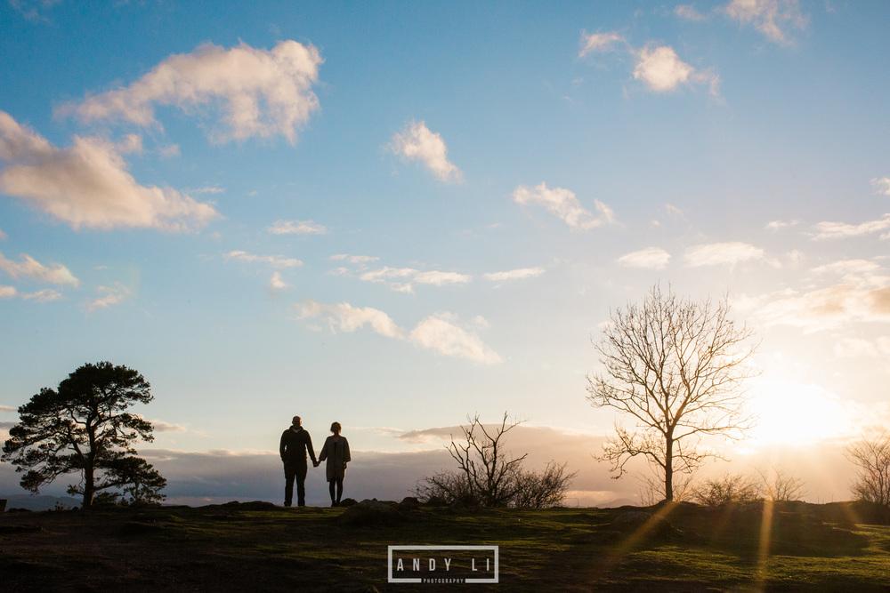 Midlands Wedding Photographer-041.jpg