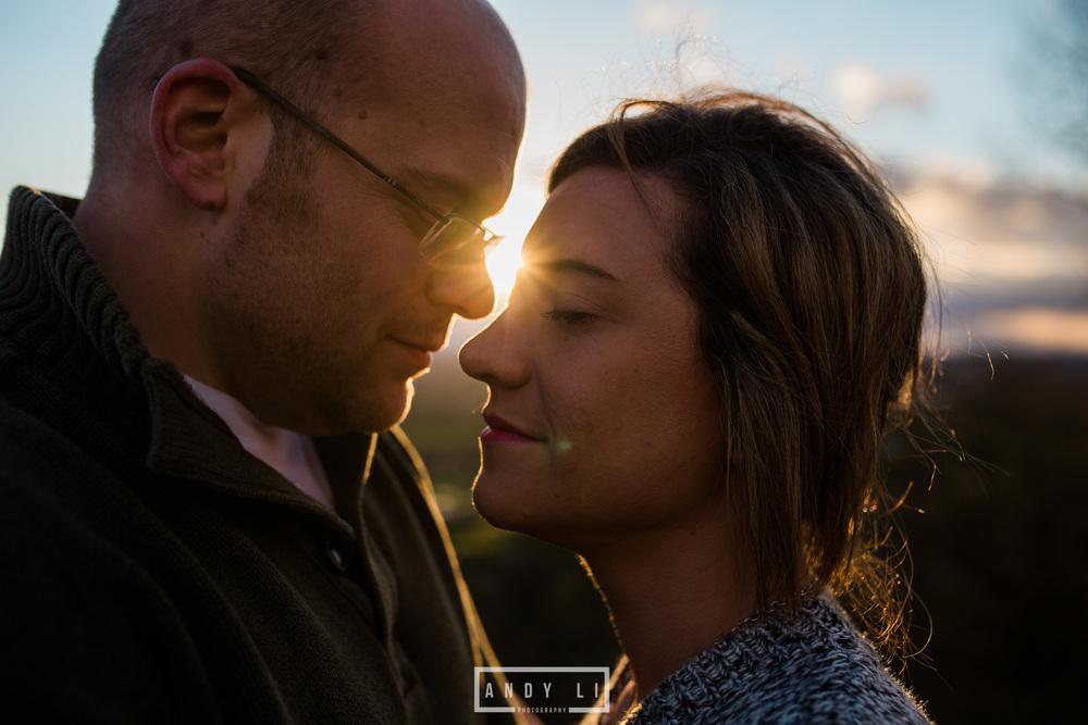 Midlands Wedding Photographer-055.jpg