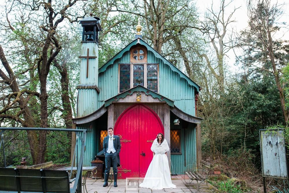 Walcot Hall Shropshire Wedding Photographer-012.jpg